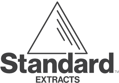 Standard Extracts™
